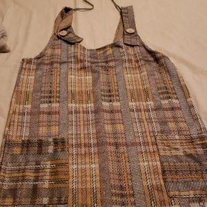Dress from Zara